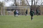 Women's Soccer 11