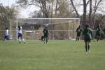 Women's Soccer 12