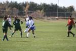 Women's Soccer 17