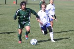 Women's Soccer 3