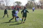 Women's Soccer 4