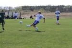 Women's Soccer 8
