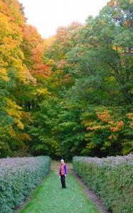 Minnesota Landscape Arboretum | Chaska, Minn.