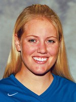 Hillary Kiefer Grady