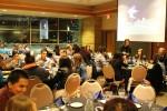 Banquet 12