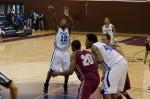 Basketball 25