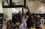 Basketball 29