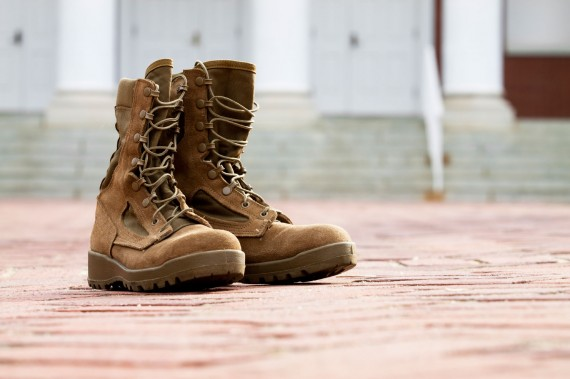 BootsonCampus