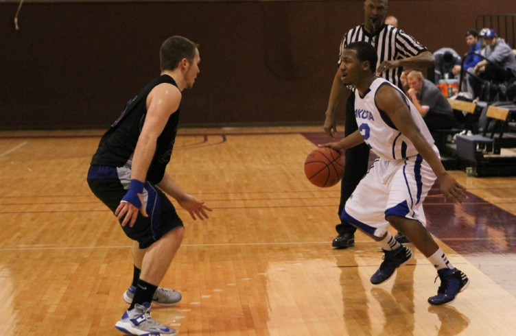 Blue Knight Basketball 29