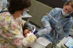 Give-Kids-a-Smile_Dental-Assisting2_2_2013062_resized800x1200