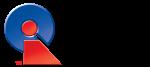 QIC 3d Logo horizontal