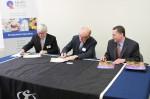 QIC Grant Signing4