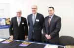 QIC Grant Signing7