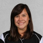 Amanda Orrell | Freshman | #3 | Pioneer Valley, Santa Maria, CA