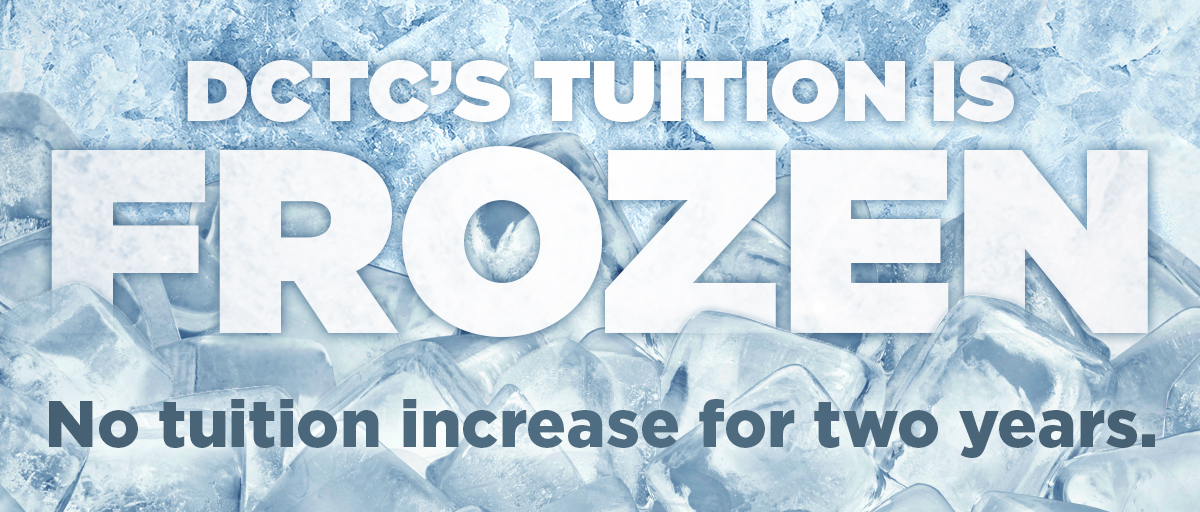 dctc-frozen-enews