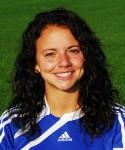 Katie Lucca