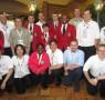 DCTC SkillsUSA Team