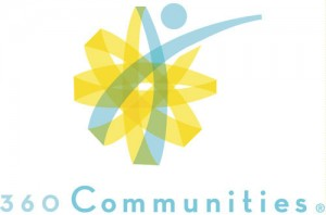 360communities-logo