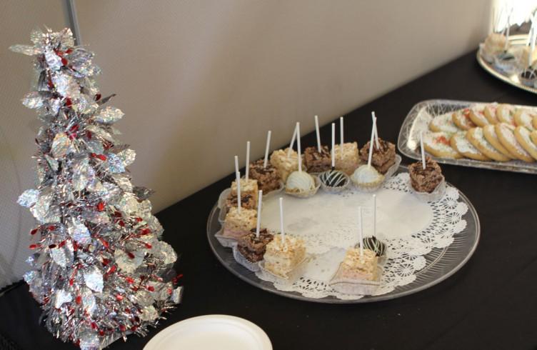 DessertsHoliday2