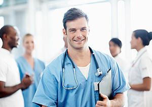 hct_male-nurse