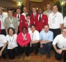 DCTC's SkillsUSA National Competitors 2013