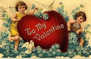 Antique-Valentines-Day-Cards