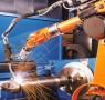 DCTC, BTD Manufacturing, MJSP