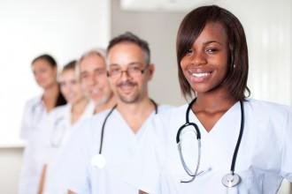 Health Care Job Boom