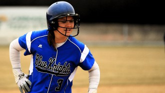 Softball Posts 2nd Consecutive 21-Win Season