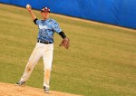 Brett Lindsey | Blue Knights Baseball