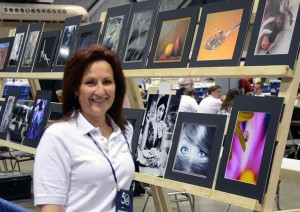 Rhonda Galloway, Best in Show, Photography