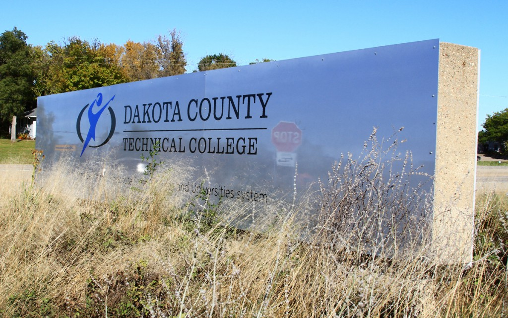State health officials say theres been an outbreak this summer of hepatitis c in dakota county