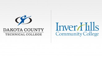 DCTC and Inver Hills Community College Join Forces