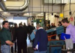 DCTC Manufacturing Showcase