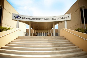 DCTC and TKDA Partnership