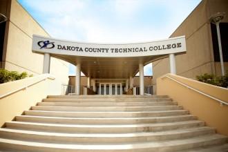 DCTC and TKDA Partnership