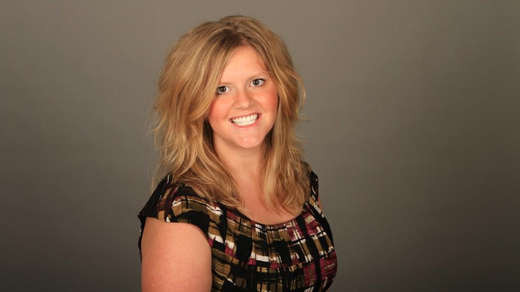 Erin Edlund