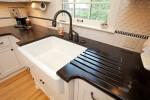 2014 ROMA winning kitchen design