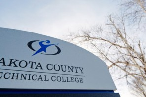 Apply to DCTC for free this week in honor of College Knowledge Month