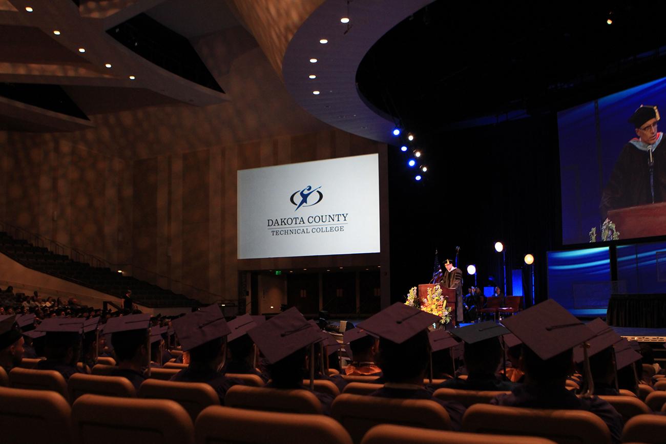 DCTC-Graduation