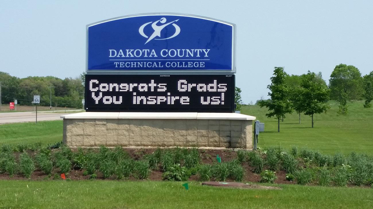 grads-inspire-us