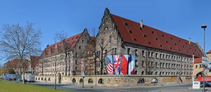 palace-of-justice-nuremburg