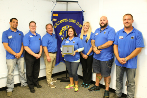 DCTC-Lions-Club-Viking-Award---Group-1