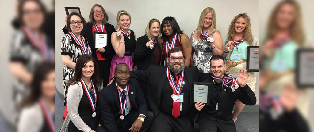 BPA-NLC-Awards