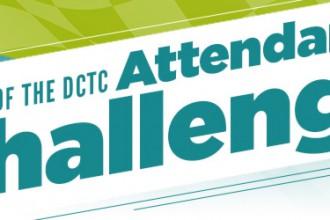 150825_DCTC_AttendanceChallenge-Header_v1