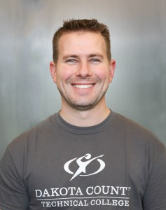 Jeff Merriman has a diploma in Brewing Science and Engineering from the American Brewers Guild in Middlebury, Vermont. Jeff is also a Certified Cicerone®, the beer equivalent of a wine Sommelier.