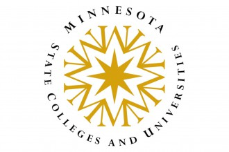 MnSCU-Logo