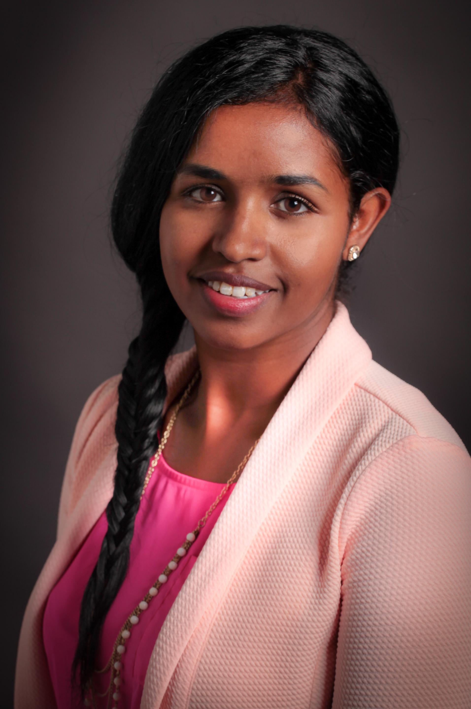 <b>Hamdi Abdi</b> student senate and ambassador (4 of 4) - Hamdi-Abdi-student-senate-and-ambassador-4-of-4