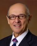 Michael Vekich