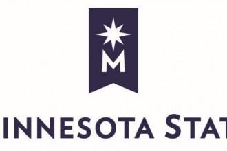 MinnesotaStateLogo
